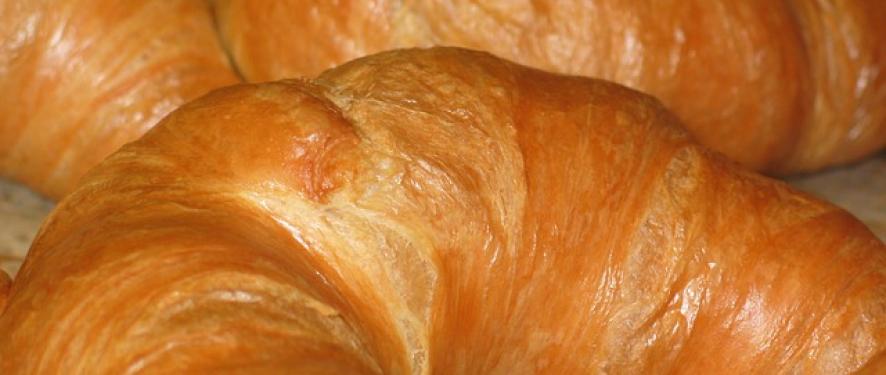 Croissant 1012389 640