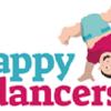 Logo Nappydancers