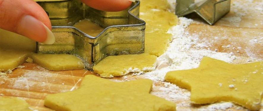 Dough 2940165 640