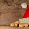 Santa Hat 571250 640