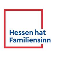 LOGO Hessen Hat Familiensinn