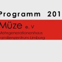 Programm 2019 1