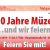 MUEZE Banner Facebook 567 × 334