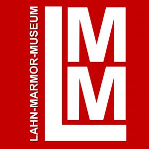 Müze on tour