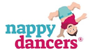 nappydancers® - Schnuppertermin
