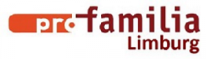 Brustselbstuntersuchung @ pro familia Limburg | Limburg an der Lahn | Hessen | Deutschland
