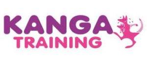 Kangatraining - 8-Wochen-Kurs