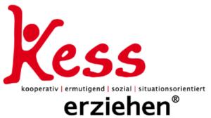 KESS Allein/Getrennterziehen im  Familienzentrum Müze
