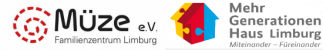 Mütterzentrum Limburg e.V.